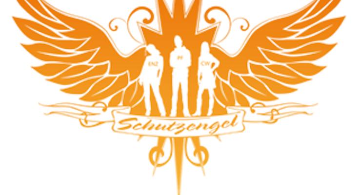 logo_schutzengel