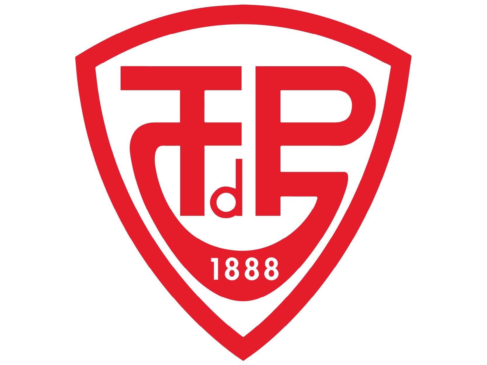 Die Handball Saison 2019/2020 ist zu Ende